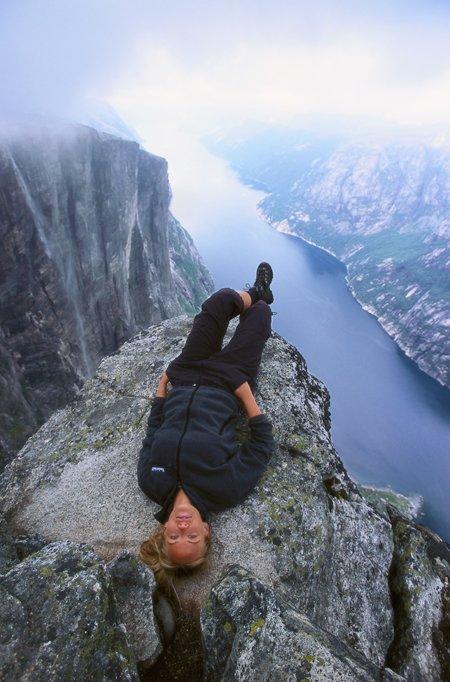 speed dating bergen norsk eskorte stavanger
